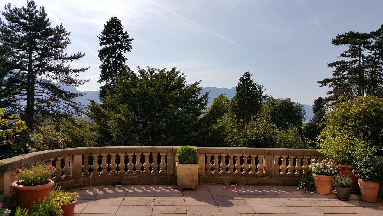 terrasse 2015