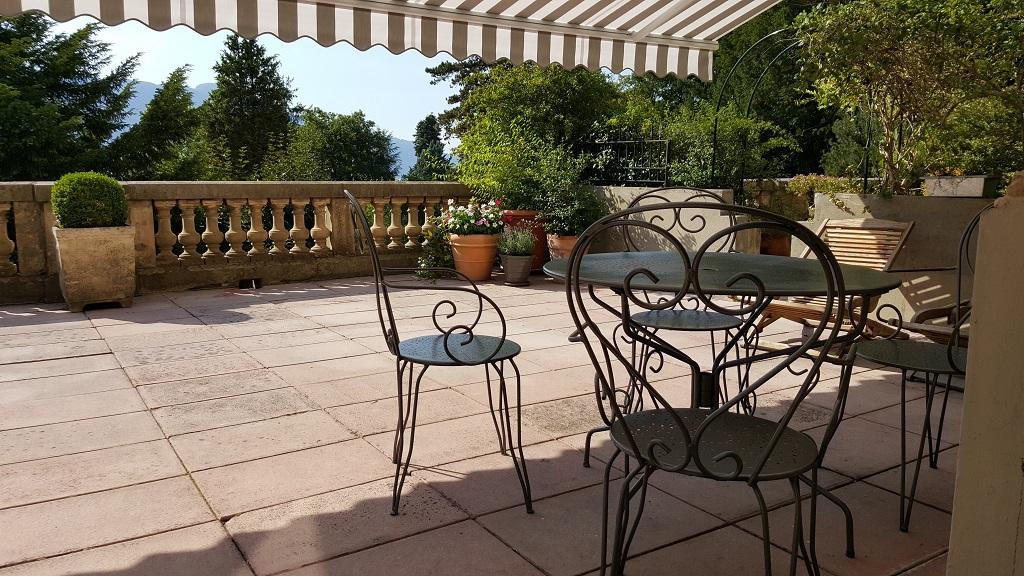 terrasse chaises2015